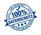 Siegel Datenschutz Immobilienmakler Düsseldorf